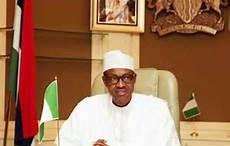 Buhari cancels Visit