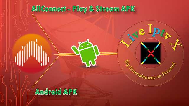 All Connect APK