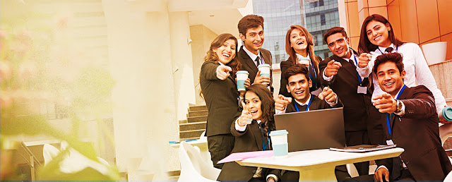distance learning mba courses