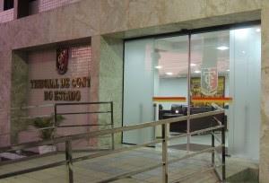 TCE-PB autoriza o desbloqueio das contas bancárias de 61 Prefeituras Municipais