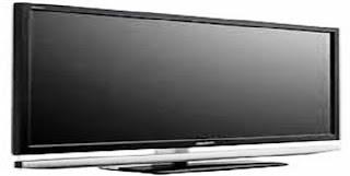 Penting!! 5 Trik Jitu Melindungi Televisi Rumah Anda dari Kerusakan Akibat Sambaran Petir