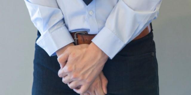 4 Gejala Penyakit Gonore Pada Pria Ini Penting Diketahui