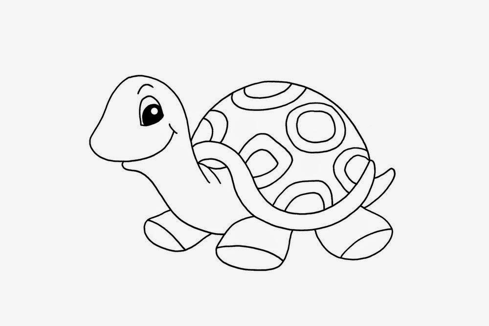 0021-desenho-para-colorir-04.jpg