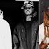 Lil Wayne marcará presença em faixa do novo álbum colaborativo do Ty Dolla $ign e Jeremih