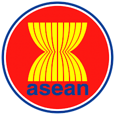 Daftar Nama Sekjen ASEAN (Sekretaris Jenderal ASEAN) Beserta Foto Dari Pertama Hingga Sekarang