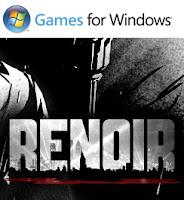 Renoir Reloaded