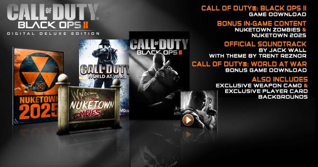 descargar modo zombie call of duty black ops pc