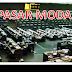 Pengertian Pasar Modal, Fungsi Pasar Modal, Peran Pasar Modal dan Lembaga Penunjang Pasar Modal