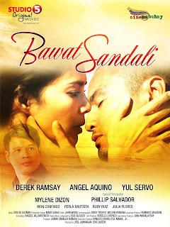 Directed by Joel Lamangan, Eric Quizon. With Derek Ramsay, Angel Aquino, Mon Confiado, Mylene Dizon.