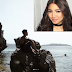 Nadine Lustre's Heart-Touching Message to Brother Isaiah Lustre