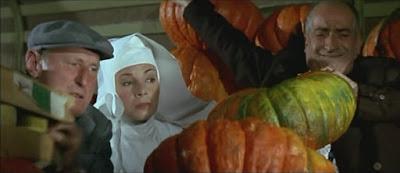 """""""Большая прогулка""""   1966 г.  реж. Жерар Ури"""