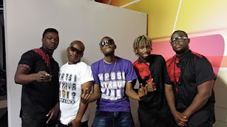 Download Afro madja - Heyu