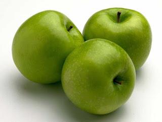 buah untuk penambah darah dan mengatasi anemia