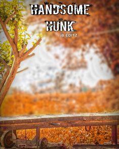 background hd
