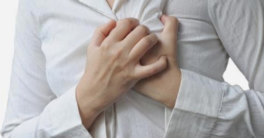 Cara Mengobati Penyakit Kanker Payudara Secara Alami