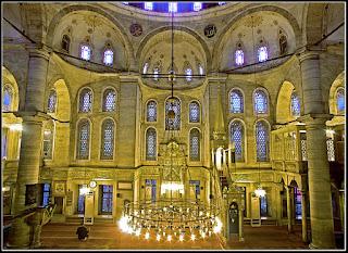 Eyüp Sultan Camii ile ilgili aramalar eyüp sultan camii hakkında bilgi  eyüp sultan camii defnedilen kişiler  eyüp sultan camii içi  eyüp sultan camii nerede  eyüp sultan camii nasıl gidilir  eyüp sultan camii yol tarifi  eyüp sultan camii imamı  eyüp sultan cami hikayesi