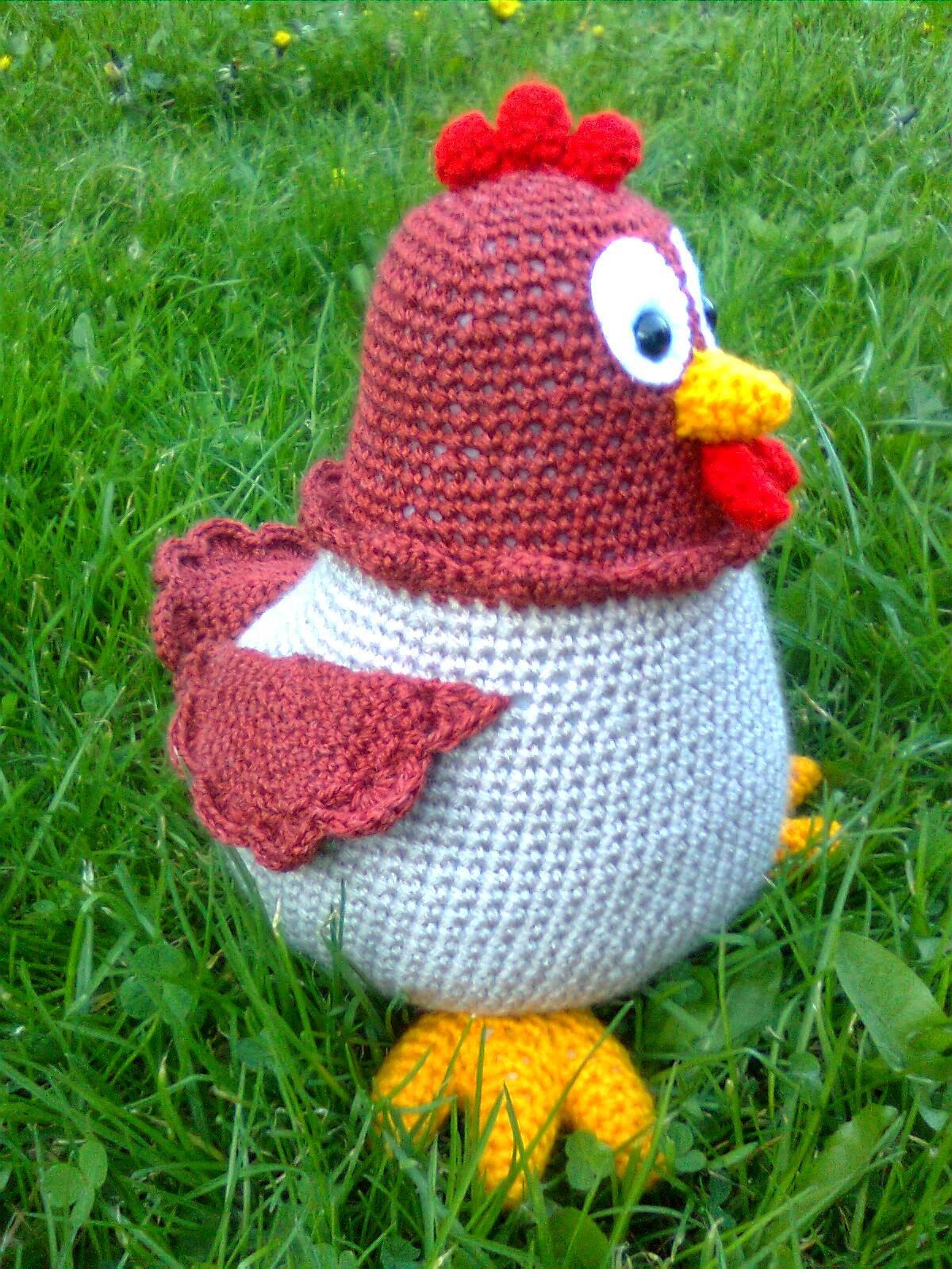 crochet pattern-5in1/mouse/cat/dog/rabbit/milkcow/symbolpattern ...   1600x1200