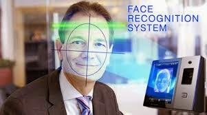 pendeteksi wajah