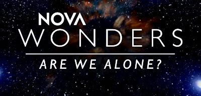 Nova Wonders
