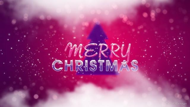 X Mas-Christmas-Greetings