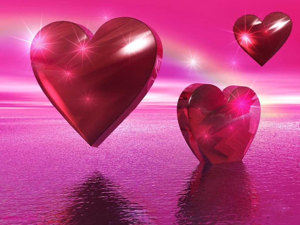 Heart Wallpapers | Broken Heart Wallpapers | Love Wallpapers