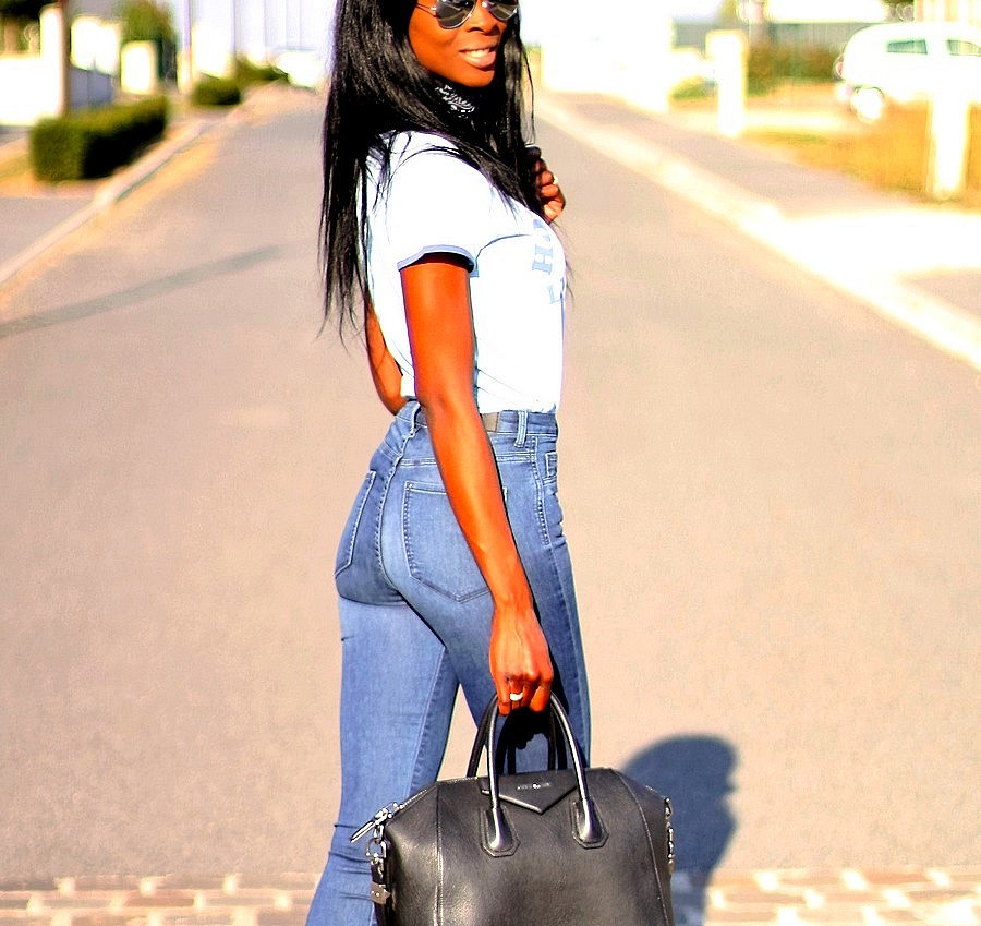 jeans-taille-haute-mom-jeans-blog-mode