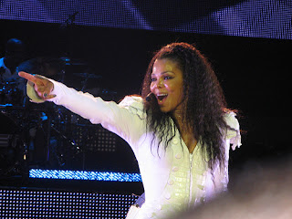 Remember the Super Bowl wardrobe malfunction? If only Janet Jackson had had Hollywood Fashion Tape!