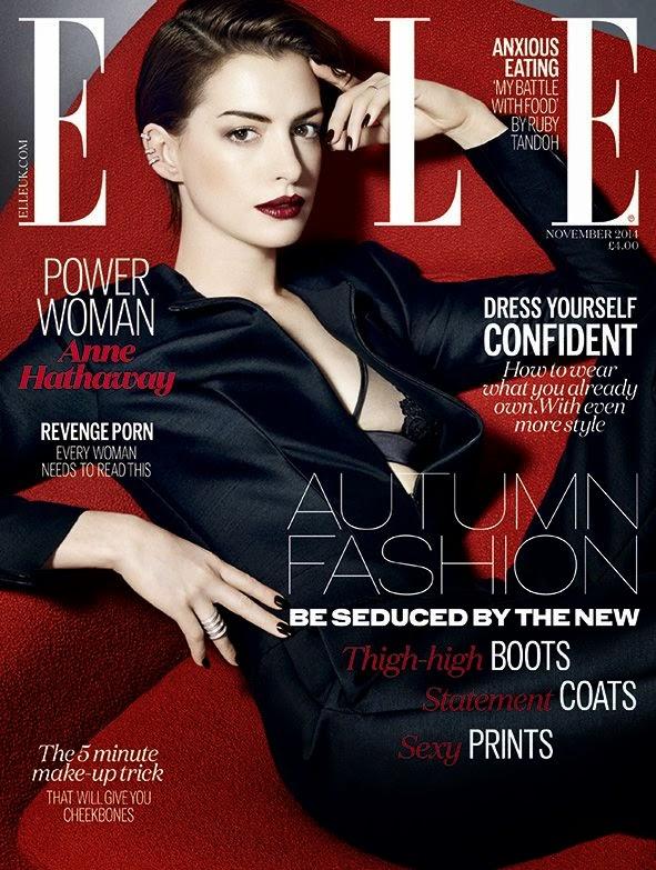 Sneak Peek Catwoman Covers Elle