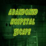 8BGames Abandoned Hospita…