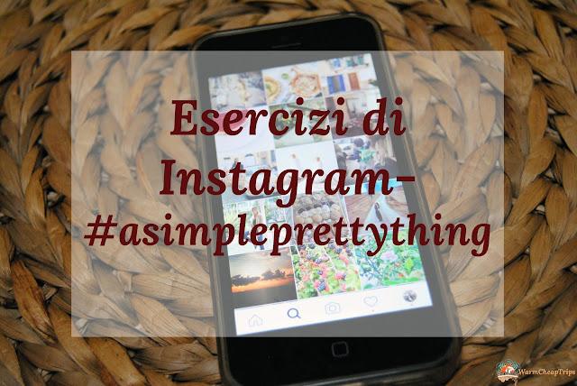 Blogger instagram. travelblogger instagram, instagram travel blogger, hashtag suggeriti, hashtag suggerito, hashtag instagram