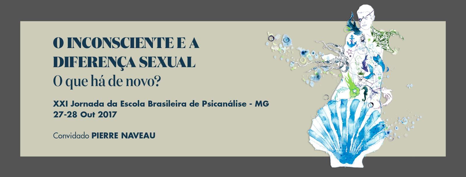 http://jornadaebpmg.blogspot.com.es/p/blog-page_21.html
