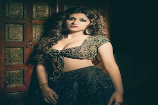 bangalore womens seeking for mens