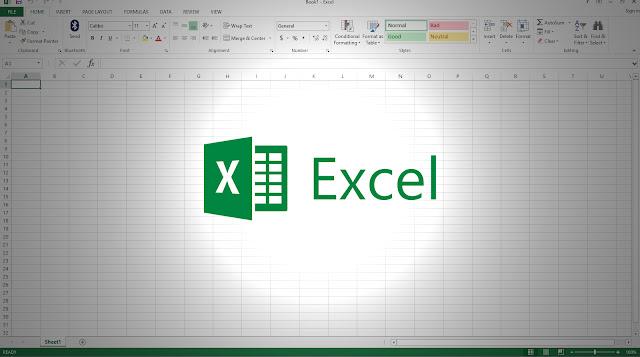 Cara Membuat Tabel di Microsoft Excel untuk Pemula Cara Membuat Tabel di Microsoft Excel Semua Versi & Panduan Penting Lainnya