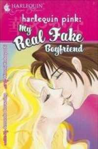 My Real Fake Boyfriend