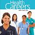 Emergency Medicine Consultant