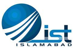 IST logo, IST Admissions