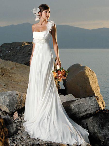 https://www.mobridal.com/Canada-Bridal-Store-new-designer-one-shoulder-flower-high-wasitline-chiffon-satin-beach-bridal-frock-in-canada-wedding-dress-prices-in-canada-bridal-gowns-prices-p-41890.html?utm_source=blog&utm_medium=26351&utm_content=vil