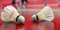 badminton_0.jpg