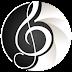 လတ္တေလာ ေရပန္းစားေက်ာ္ၾကားေနတဲ့ ျမန္မာသီခ်င္းအစုံဖုန္းေဆာ႔ဝဲ - Gita (ဂီတ) Myanmar Music v2.2 APK for Android [LATEST]