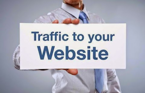 Top 10 Ways To Get Organic Traffic Without Using SEO