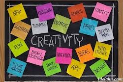 Ide Bisnis Kreatif yang Mendatangkan Banyak Pembeli