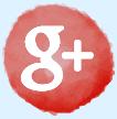 Jacky´s Google+