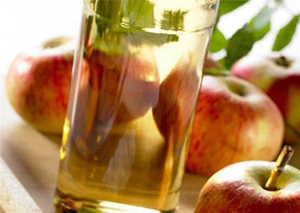 Μηλόξυδο και μέλι προκαλούν «σεισμό» στον οργανισμό μας!