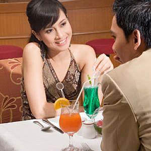 5 κανόνες σχετικά dating