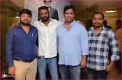 Kabali Movie Press meet-thumbnail-4