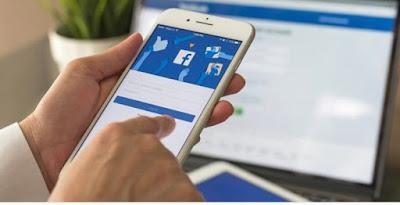 Online Reklam Uzmanı Ne İşe Yarar?