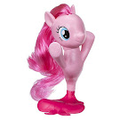 My Little Pony Seapony Collection Pinkie Pie Brushable Pony