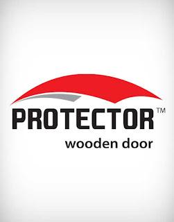 protector vector logo, protector logo vector, protector logo, protector, furniture logo, wood logo, door logo, ফার্নিচার লোগো, প্রোটেক্টর লোগো, protector logo ai, protector logo eps, protector logo png, protector logo svg