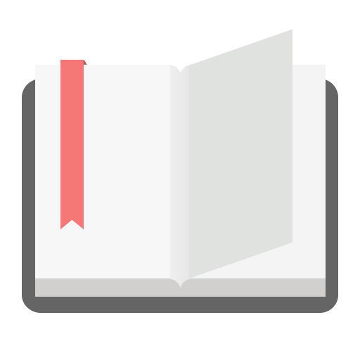 mtgo bot writing a book