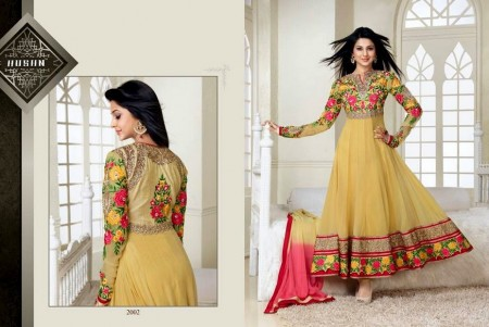 Bridal sarees indian bridal sarees bridal sarees for parties - Fashion Wallpapers Free Download New Design 2016 In